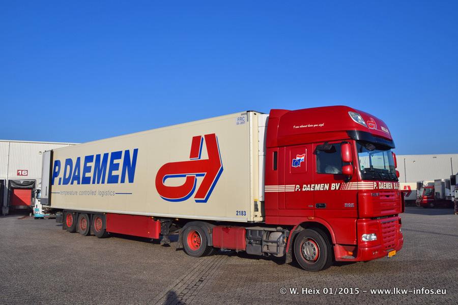 Daemen-Maasbree-20150117-015.jpg