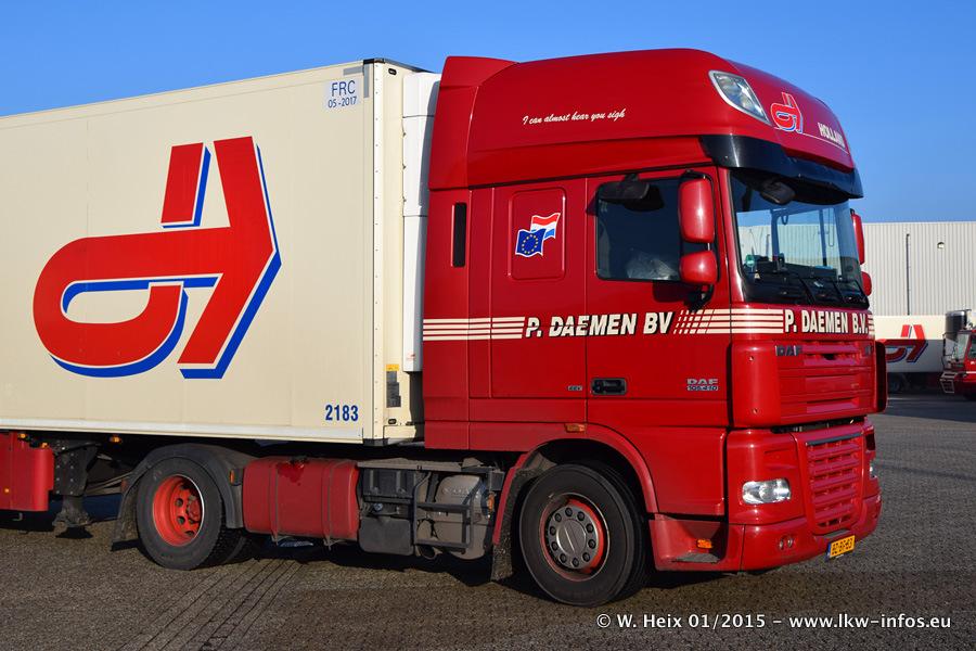 Daemen-Maasbree-20150117-016.jpg