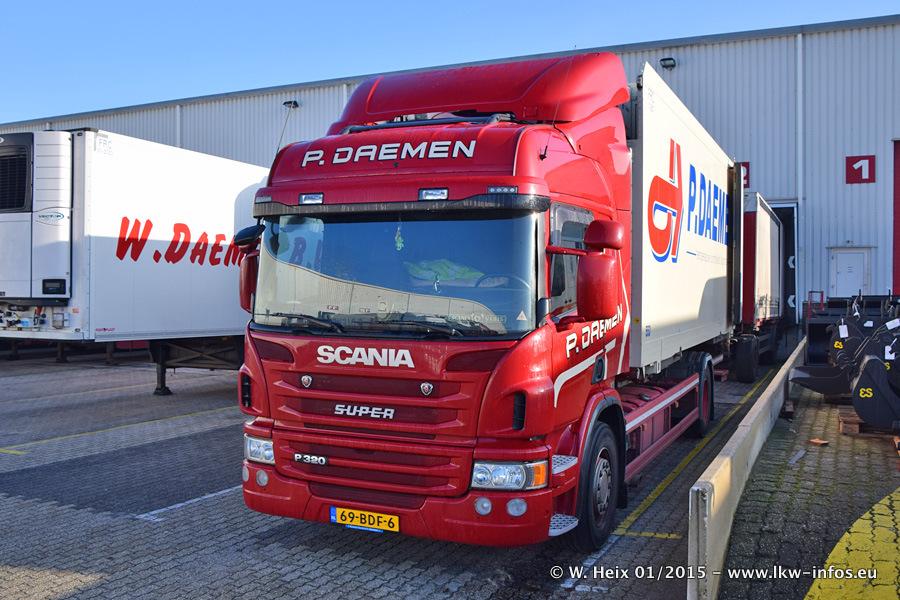 Daemen-Maasbree-20150117-017.jpg