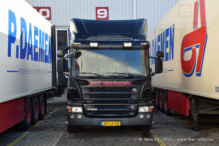 Daemen-Maasbree-20150117-021.jpg