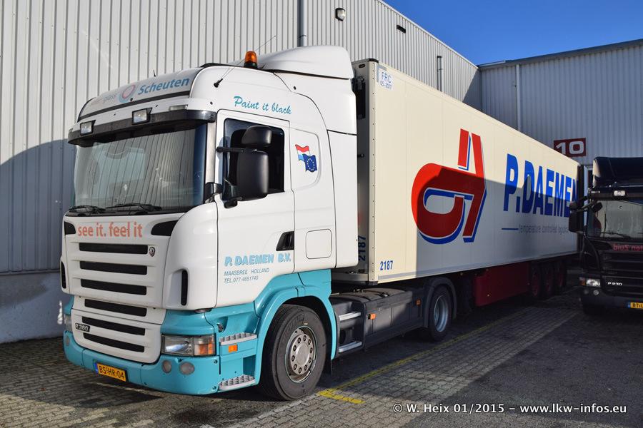 Daemen-Maasbree-20150117-022.jpg