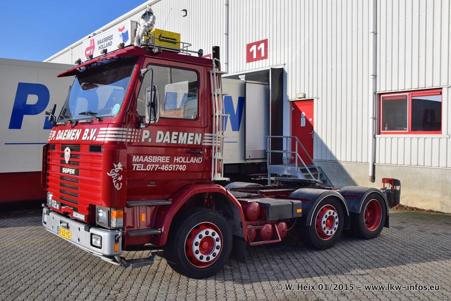 Daemen-Maasbree-20150117-024.jpg