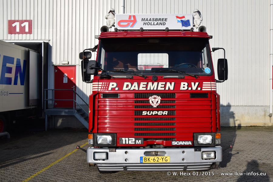 Daemen-Maasbree-20150117-026.jpg