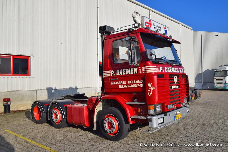 Daemen-Maasbree-20150117-027.jpg
