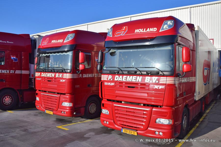 Daemen-Maasbree-20150117-029.jpg
