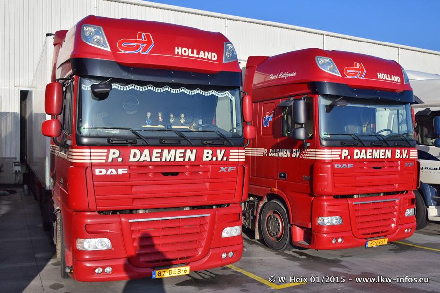 Daemen-Maasbree-20150117-032.jpg