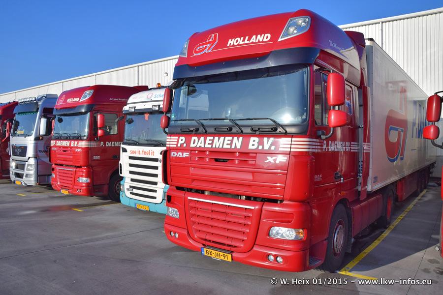 Daemen-Maasbree-20150117-033.jpg