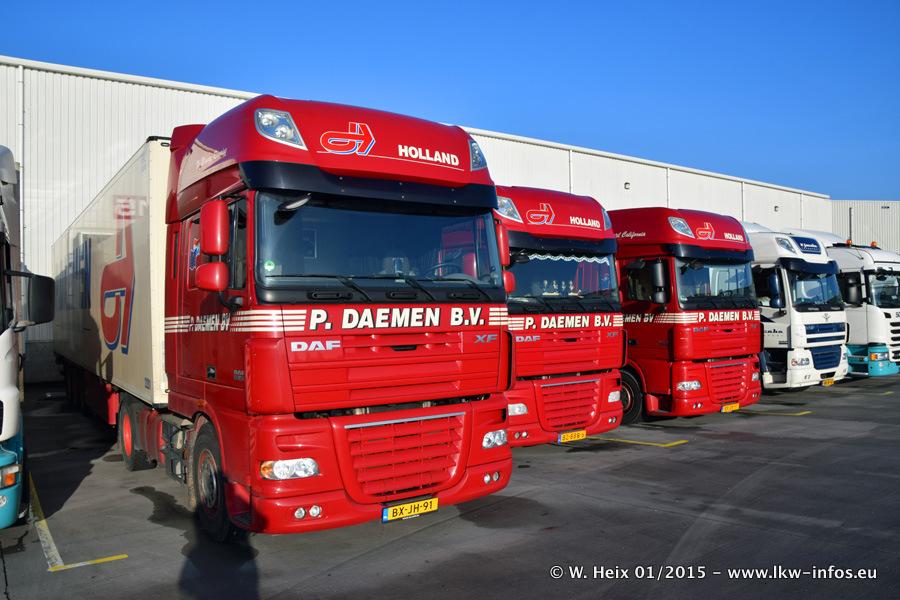 Daemen-Maasbree-20150117-034.jpg