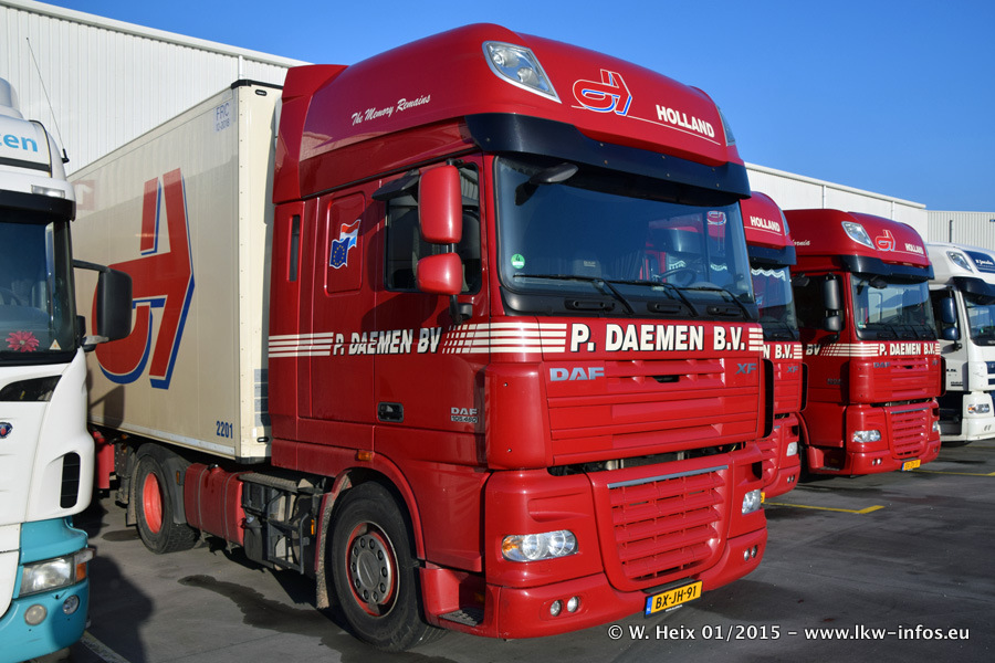 Daemen-Maasbree-20150117-035.jpg