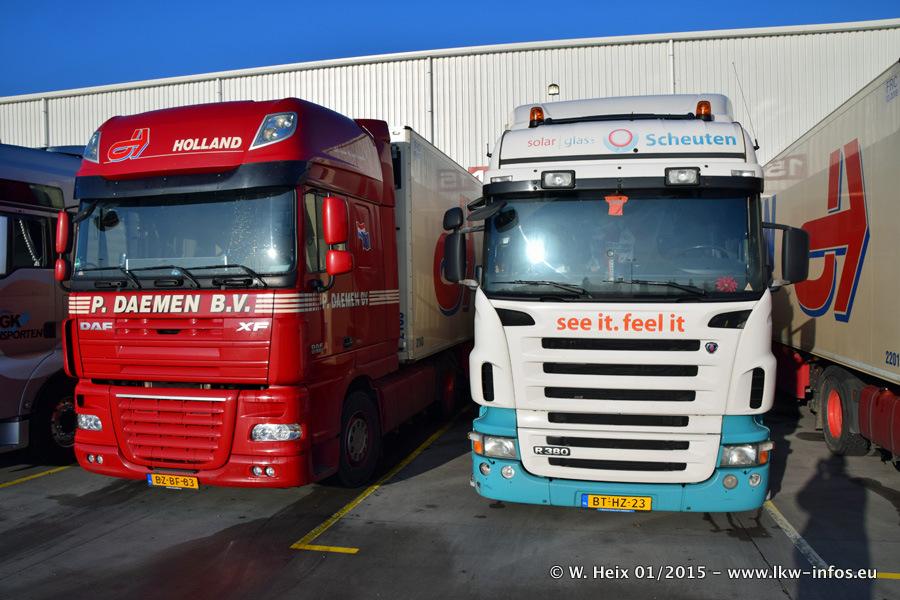 Daemen-Maasbree-20150117-036.jpg