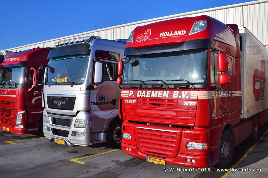 Daemen-Maasbree-20150117-038.jpg