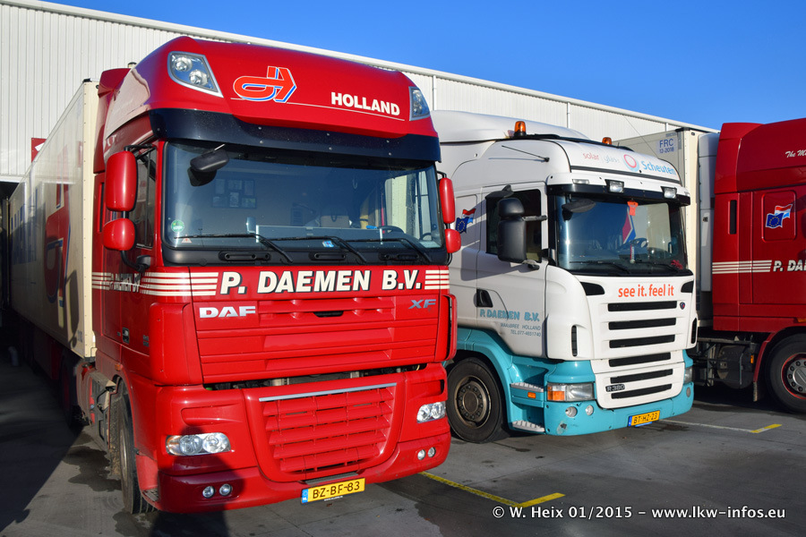 Daemen-Maasbree-20150117-039.jpg