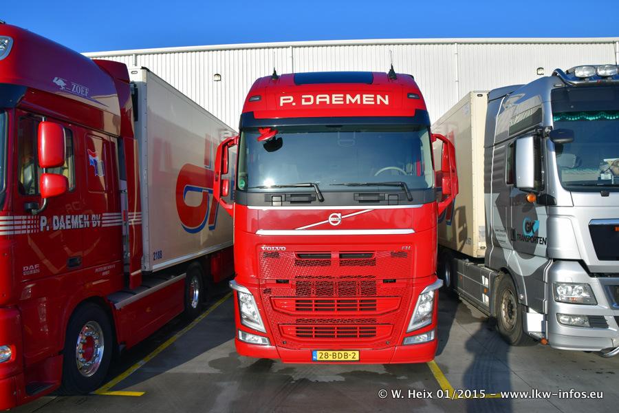 Daemen-Maasbree-20150117-043.jpg