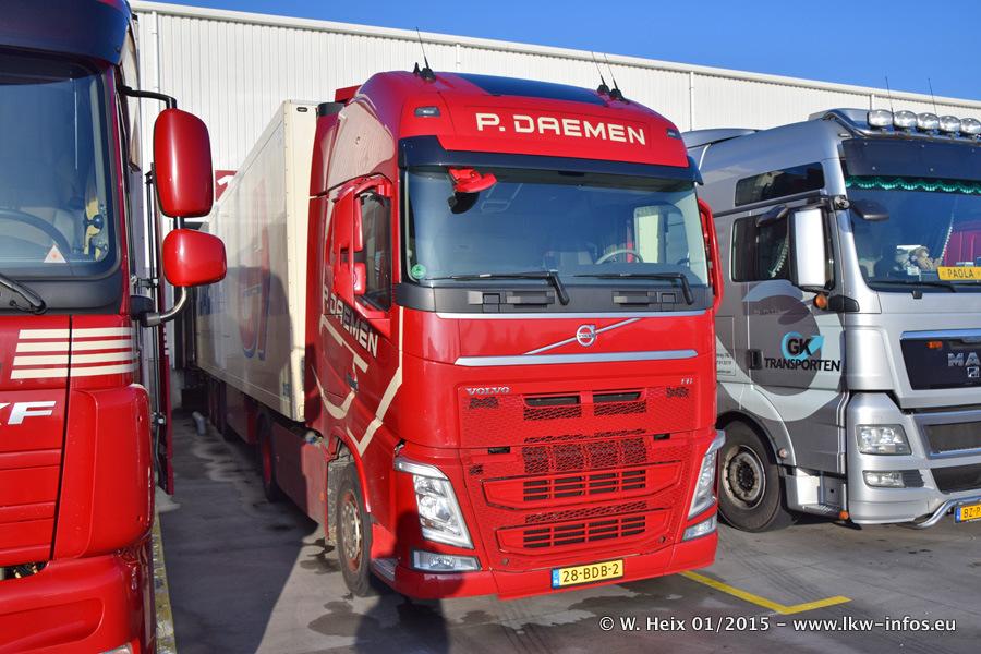 Daemen-Maasbree-20150117-045.jpg