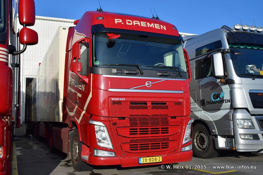 Daemen-Maasbree-20150117-046.jpg