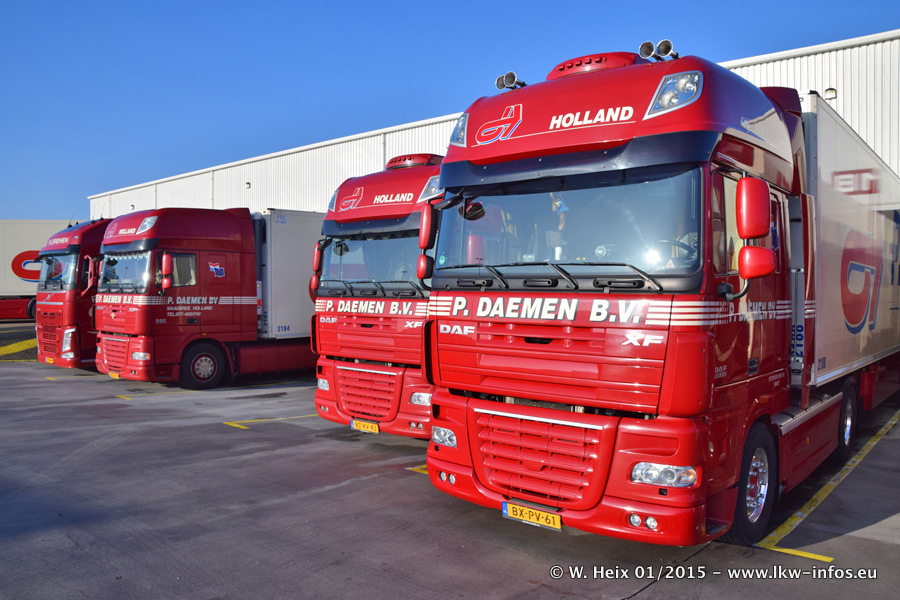 Daemen-Maasbree-20150117-047.jpg