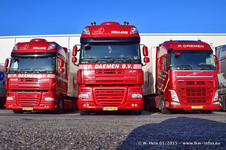 Daemen-Maasbree-20150117-050.jpg