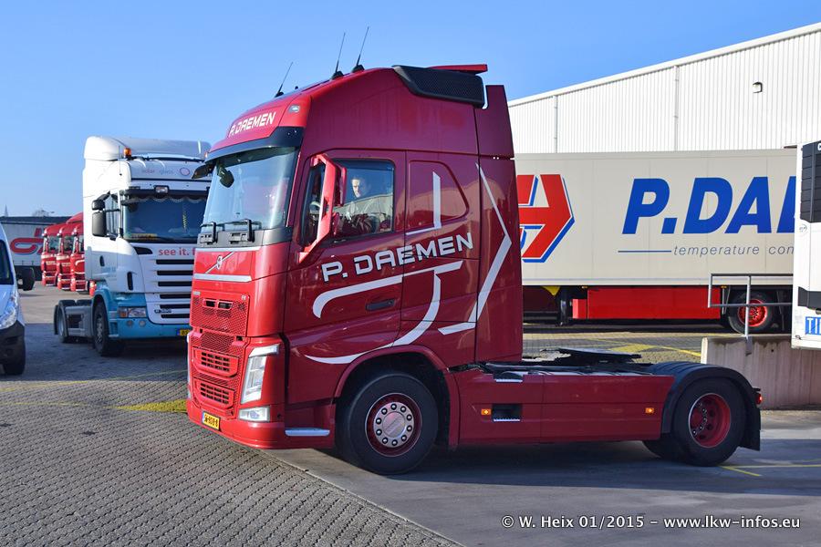 Daemen-Maasbree-20150117-053.jpg
