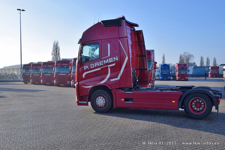 Daemen-Maasbree-20150117-055.jpg
