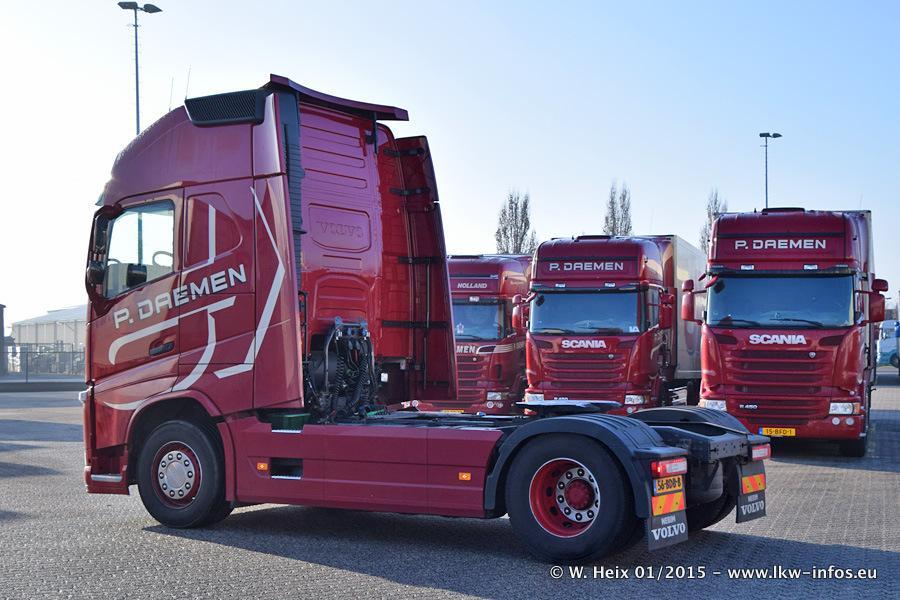 Daemen-Maasbree-20150117-056.jpg