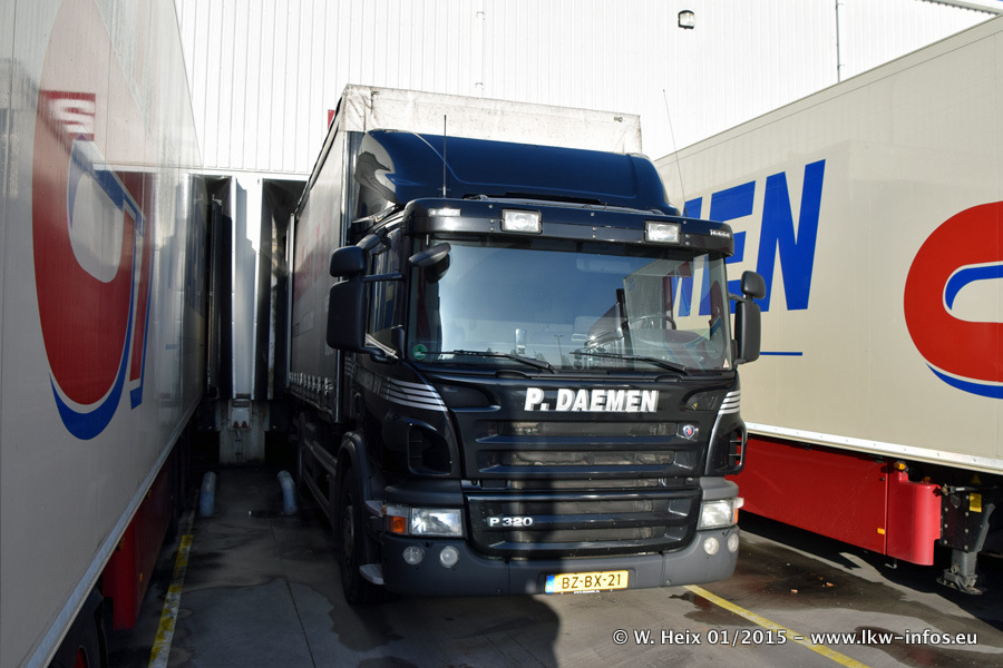 Daemen-Maasbree-20150117-058.jpg