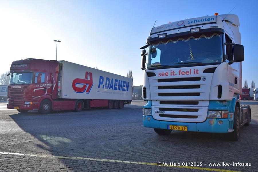 Daemen-Maasbree-20150117-062.jpg