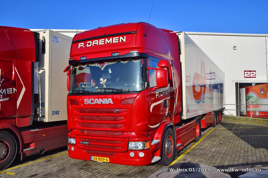 Daemen-Maasbree-20150117-069.jpg