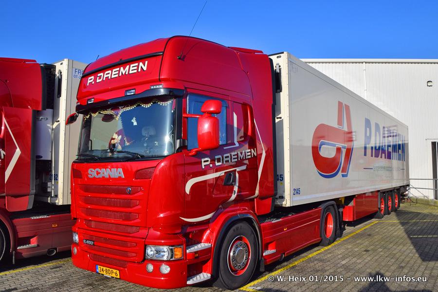 Daemen-Maasbree-20150117-070.jpg
