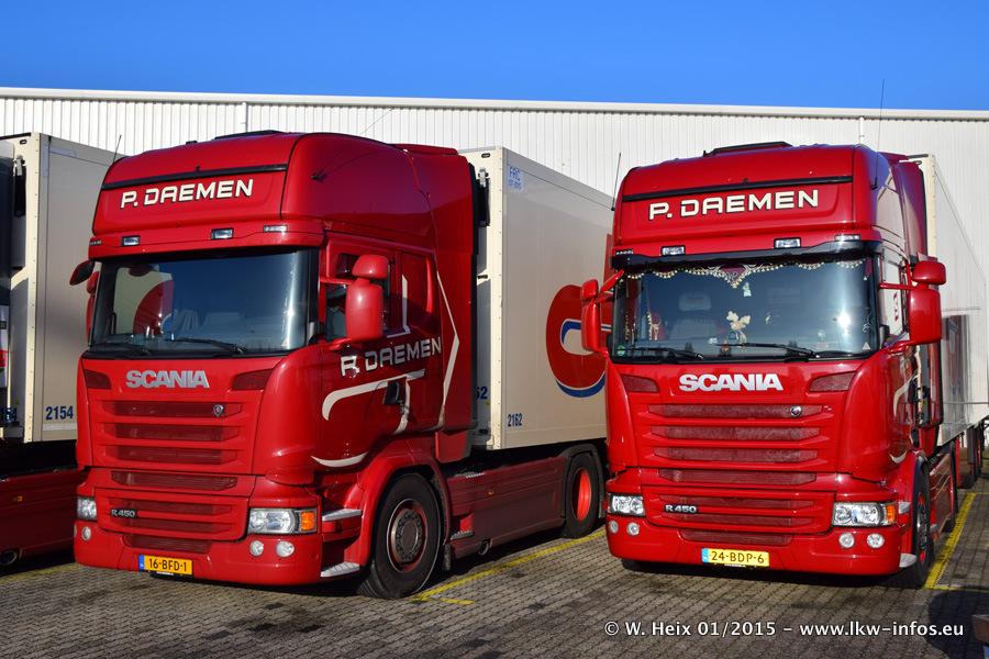 Daemen-Maasbree-20150117-072.jpg