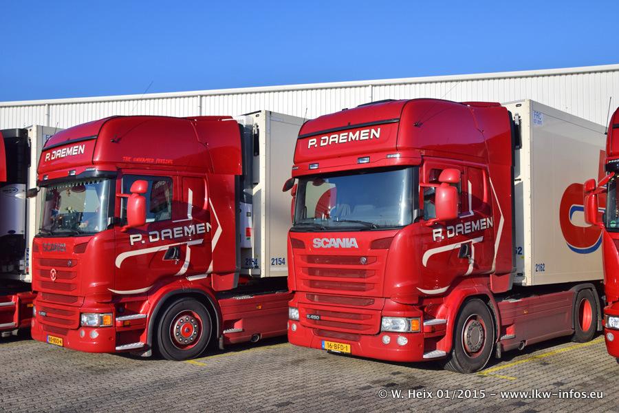 Daemen-Maasbree-20150117-073.jpg