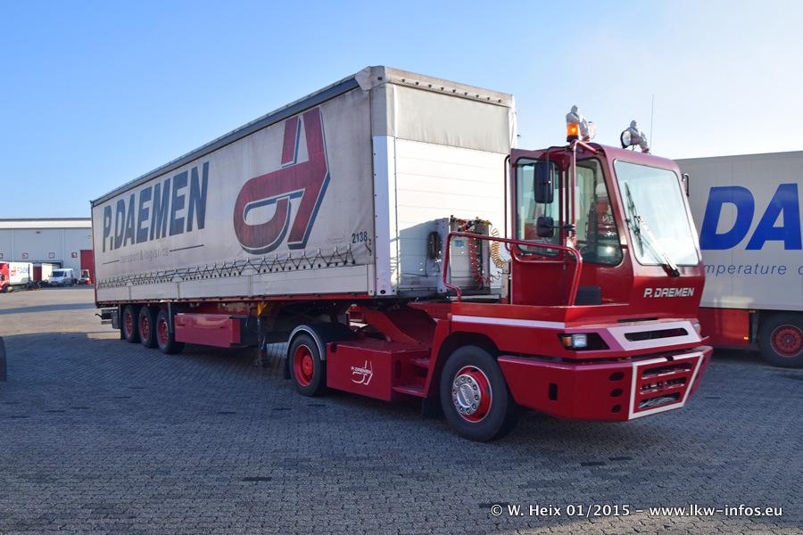 Daemen-Maasbree-20150117-078.jpg