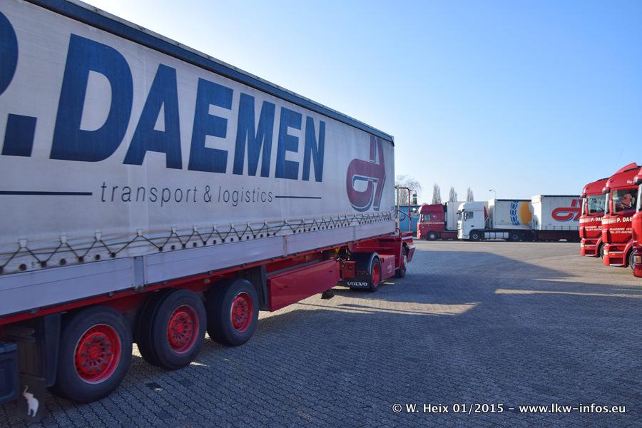 Daemen-Maasbree-20150117-079.jpg