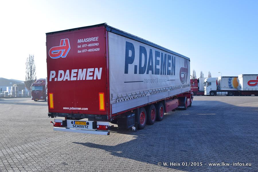 Daemen-Maasbree-20150117-080.jpg