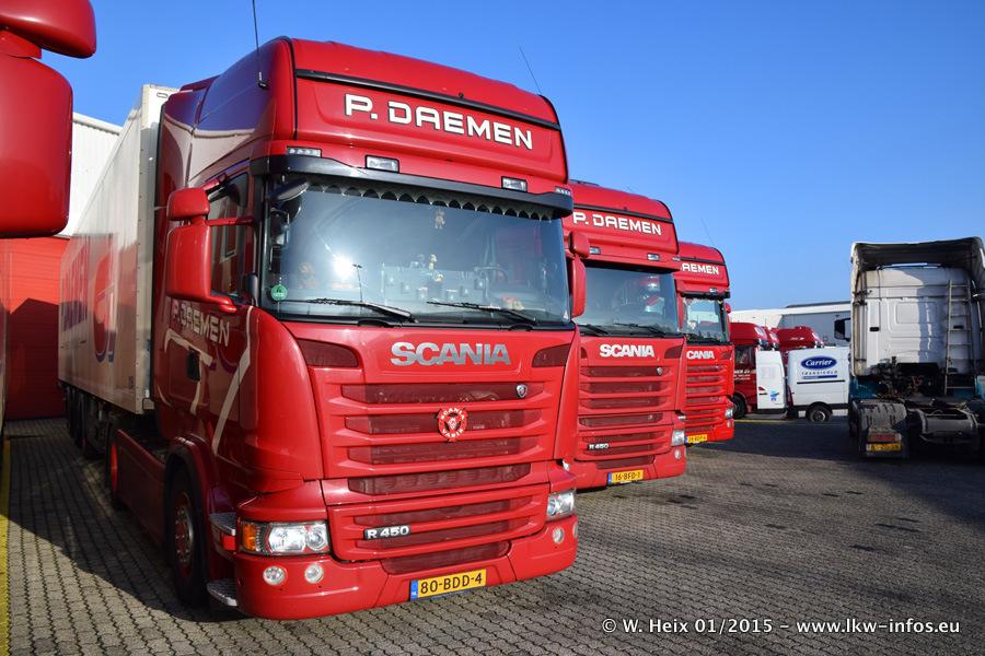 Daemen-Maasbree-20150117-081.jpg