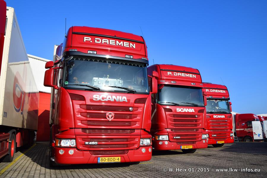 Daemen-Maasbree-20150117-083.jpg