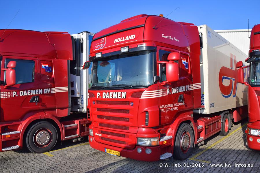 Daemen-Maasbree-20150117-084.jpg
