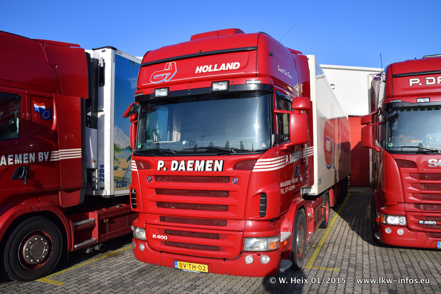 Daemen-Maasbree-20150117-086.jpg