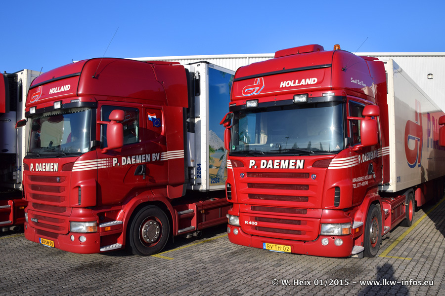 Daemen-Maasbree-20150117-087.jpg
