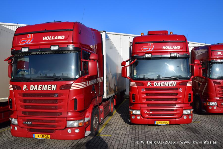 Daemen-Maasbree-20150117-088.jpg