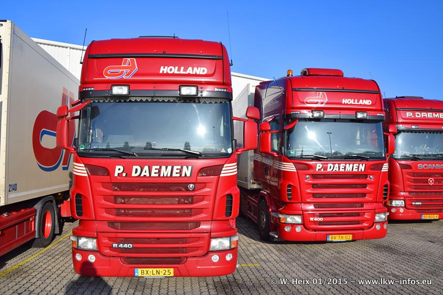 Daemen-Maasbree-20150117-090.jpg