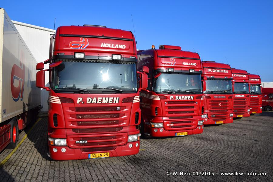 Daemen-Maasbree-20150117-091.jpg