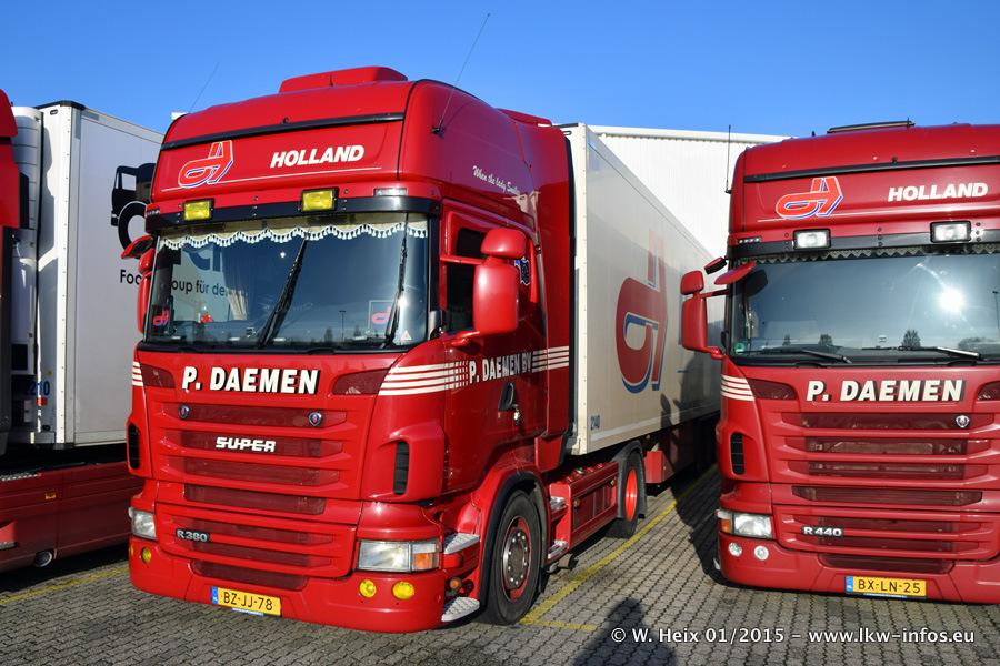 Daemen-Maasbree-20150117-092.jpg
