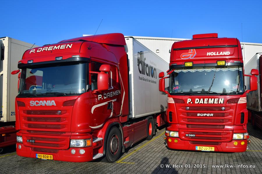 Daemen-Maasbree-20150117-094.jpg