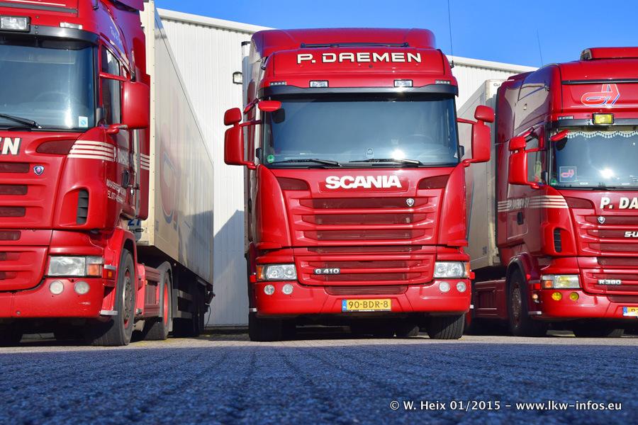 Daemen-Maasbree-20150117-100.jpg