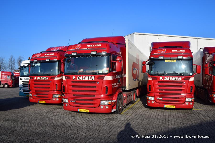 Daemen-Maasbree-20150117-101.jpg