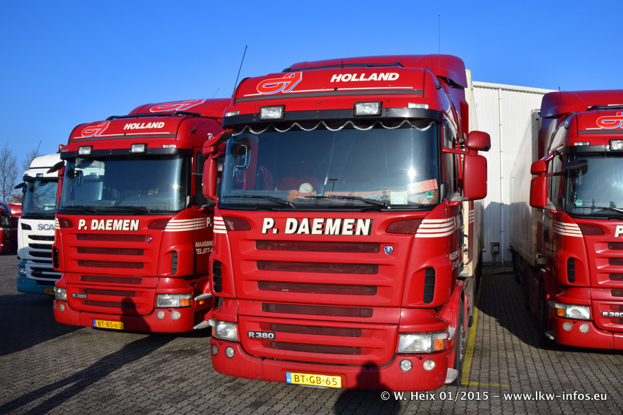 Daemen-Maasbree-20150117-102.jpg