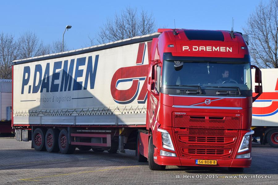 Daemen-Maasbree-20150117-106.jpg