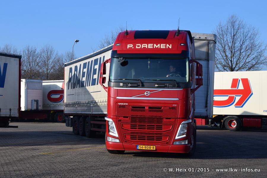 Daemen-Maasbree-20150117-107.jpg
