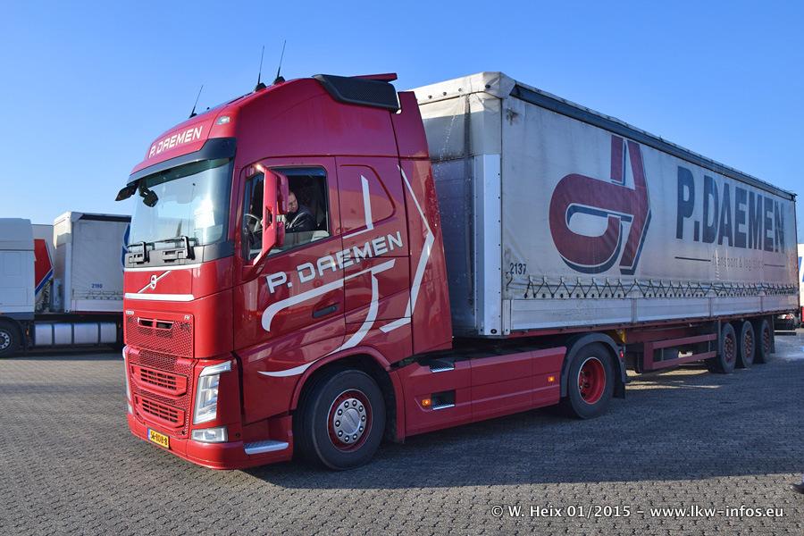 Daemen-Maasbree-20150117-109.jpg
