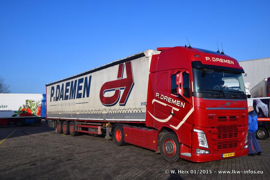 Daemen-Maasbree-20150117-110.jpg